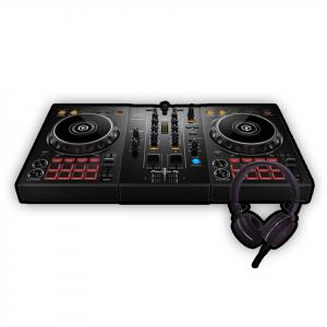 ΕΙΔΗ DJ