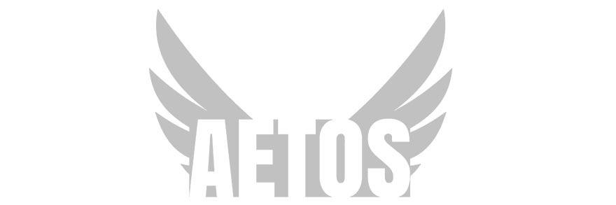 AETOS