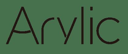 ARYLIC