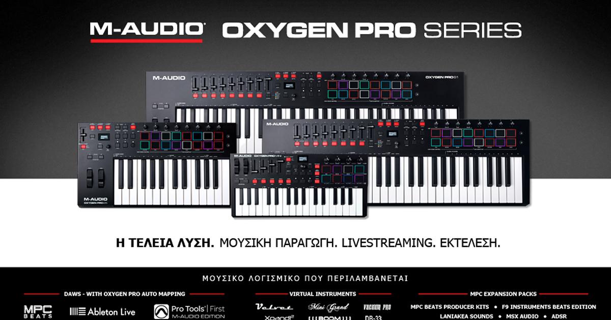 oxygen_pro_series_elina_web