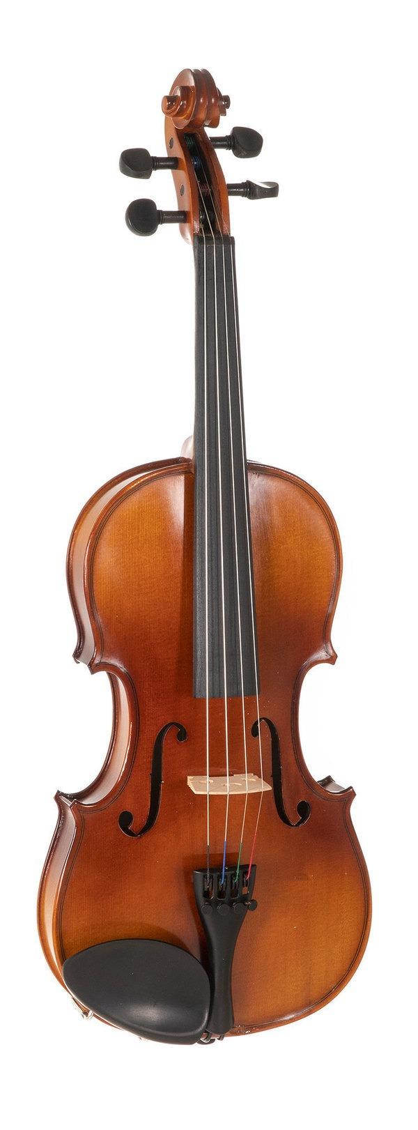 gewa hw violin 4/4