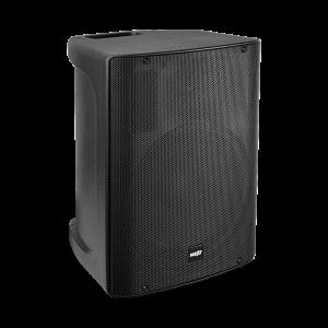 NEXT-Audiocom-MV12