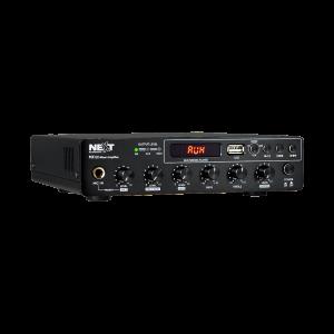 NEXT-Audiocom-MX120