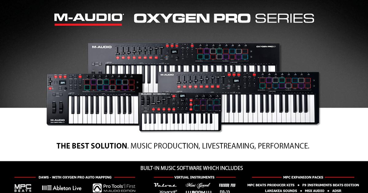 oxygen_pro_series_elina_web-1