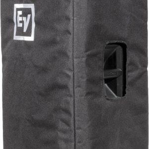 ETX-35P-Cover