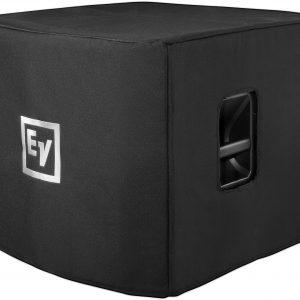 ELECTROVOICE EKX-15SP