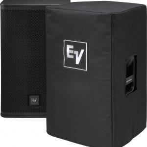 ELECTROVOICE ELX112-CVR