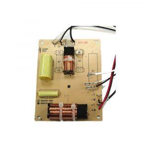 ELECTROVOICE 560372000