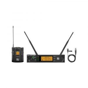 ELECTROVOICE RE3-BPCL-8M