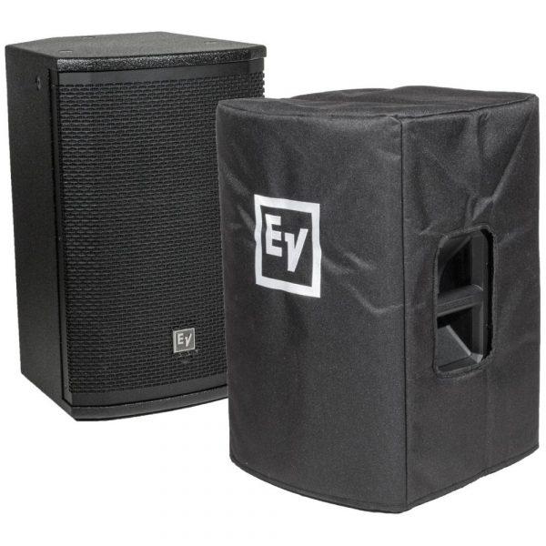 ELECTROVOICE ETX-15P-CVR