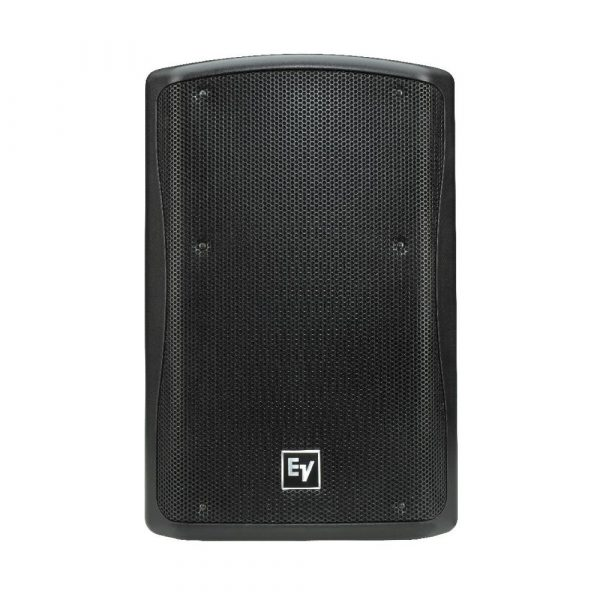 ELECTROVOICE Zx5-90B