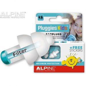 ALPINE_PLUGGIESKIDS
