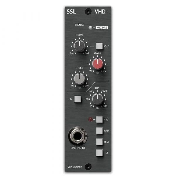 SSL_500_VHD+