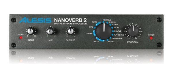 alesis-nanoverb2
