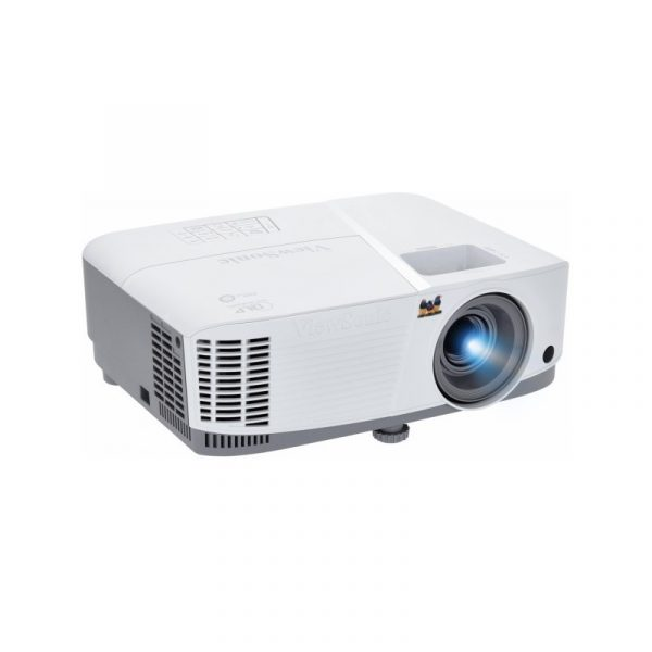 viewsonic-pa503s-3800-lumen-